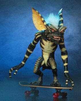 "Gremlins - Stripe Ultimate 7"" Scale Action Figure"